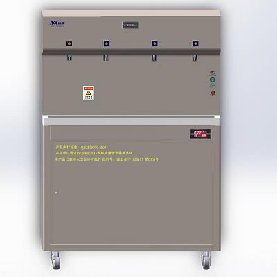 NK-JN-04温热机